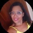 Patricia Rocha